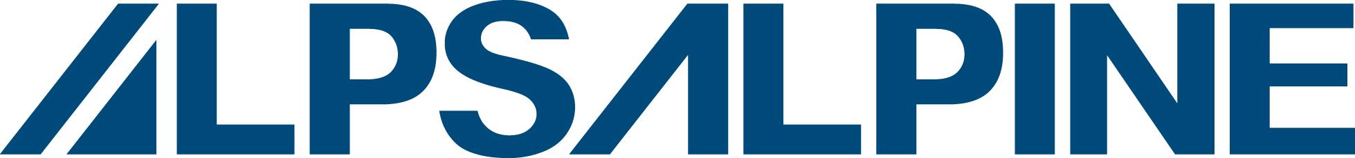 Alps Alpine Elektronik Elektronische Komponenten, Audiogeräte, Autonavigationssysteme