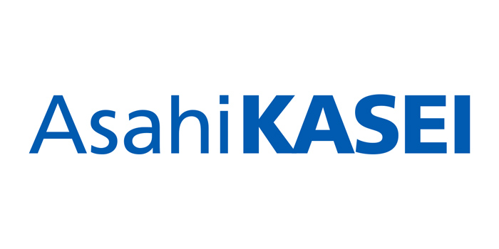 Asahi-Kasei