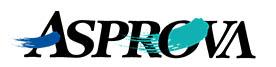Software für Produktionsplanung und Lean Manufacturing