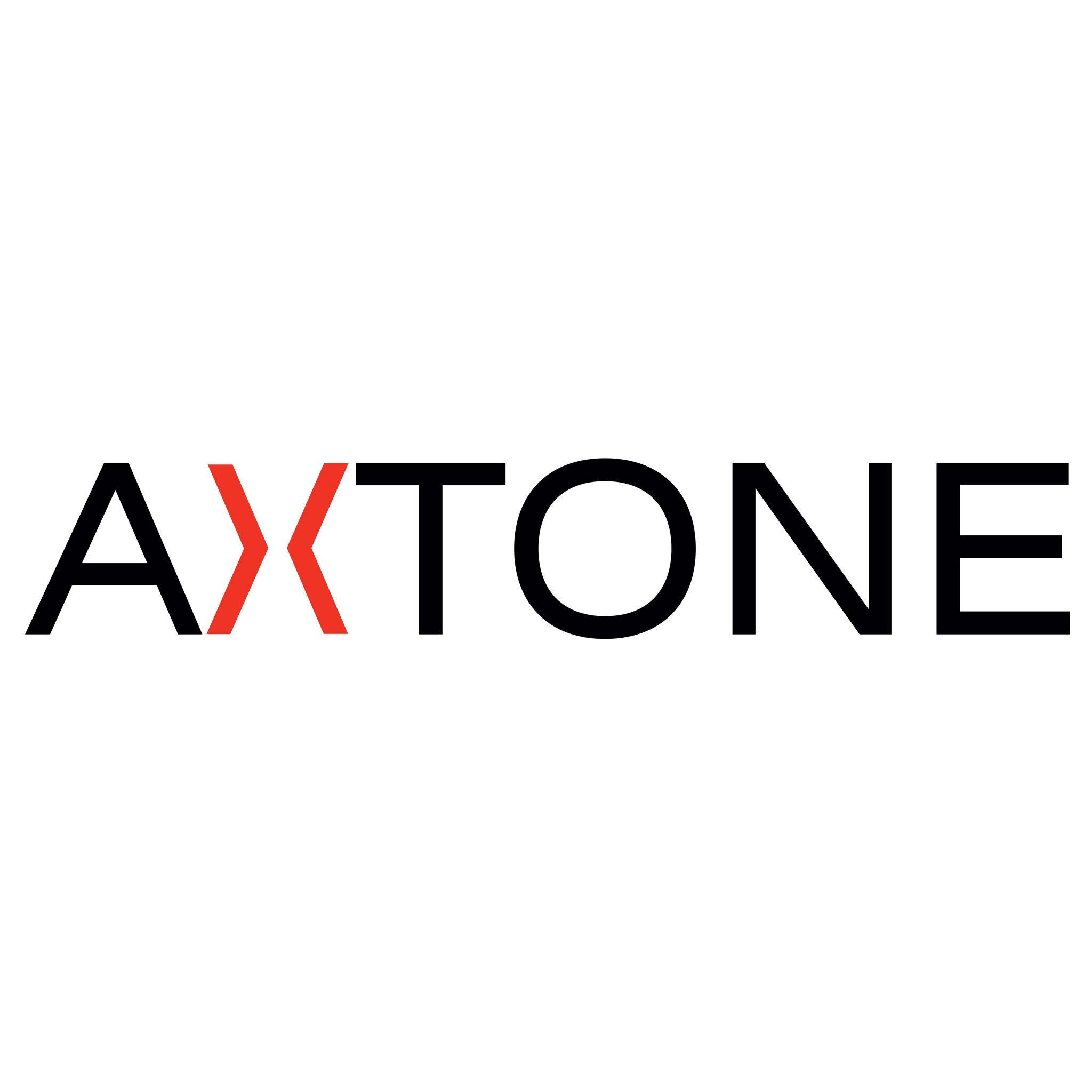 AXTONE S.A., Stoßabsorptionstechnologie