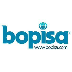 BOPISA, Hersteller von Verpackungen