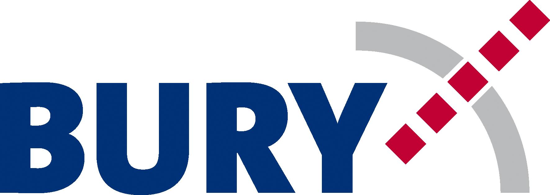 BURY GmbH
