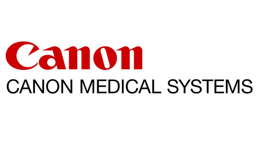 Canon Medical Systems, Pharma Industry