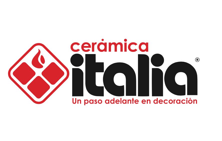 Ceramica Italia
