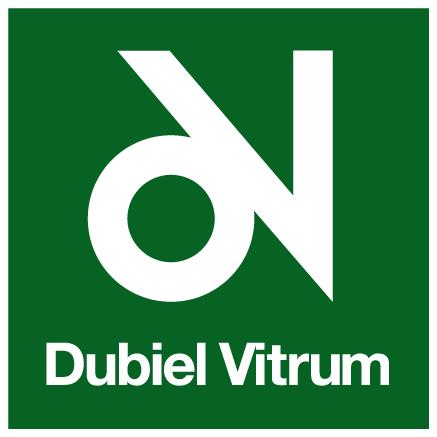 Dubiel_Vitrum