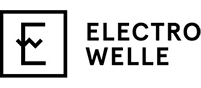 Electro Welle