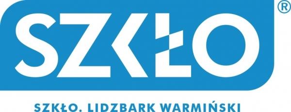 Szklo Sp. z o.o. (GLASS company)