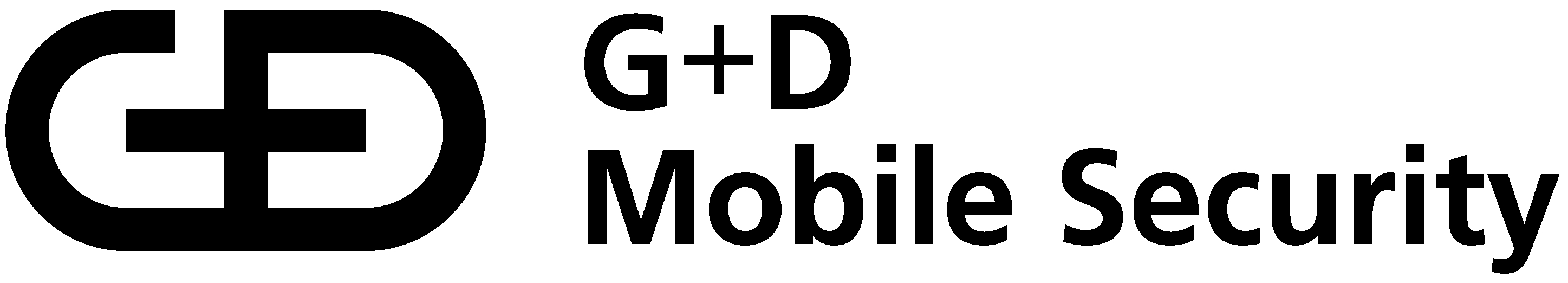 Giesecke + Devrient Mobile Security Iberia