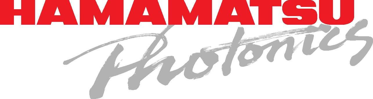 Hamamatsu-photonics