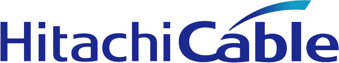 Hitachi-cable