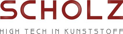 Hersteller von Plastikteilen, Horst Scholz hat sich für Asprova entschieden, um ihre Produktionsplanung zu verbessern