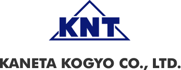 Kaneta Kogyo