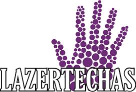 LAZERTECHAS