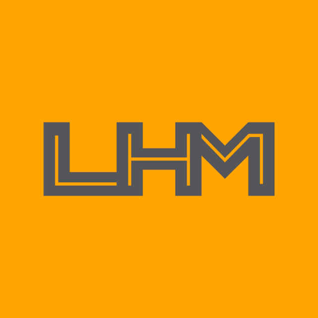 LHM_Log House Masters