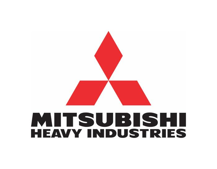 Mitsubishi-Heavy-Industries