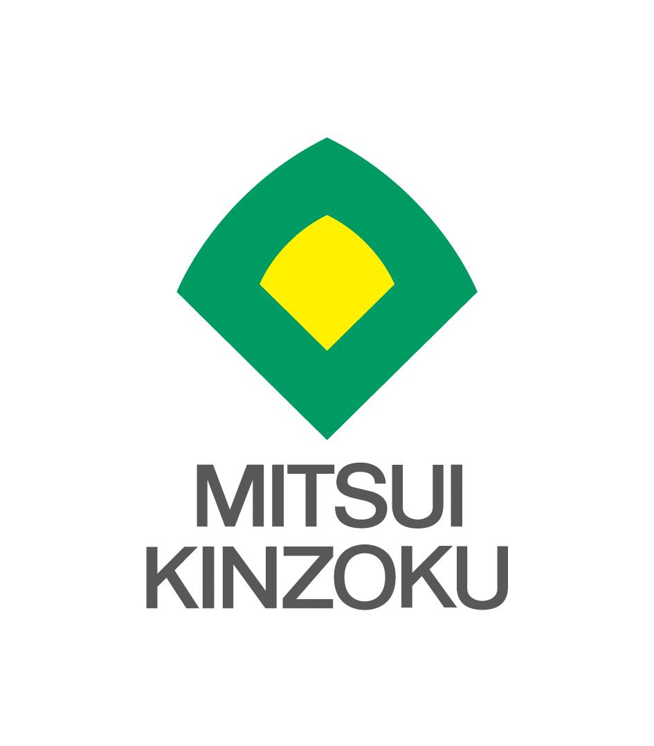 Mitsui Mining_Smelting