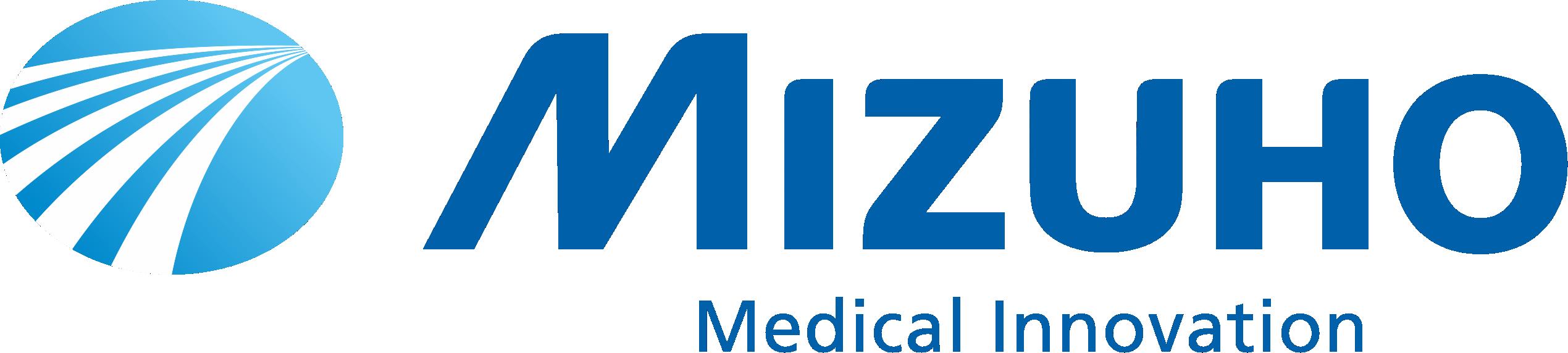 Mizuho_Medical Innovation
