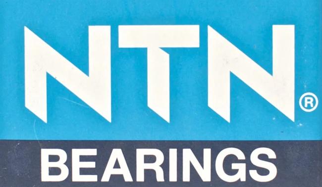 NTN-Bearings