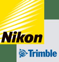 Nikon_Trimble