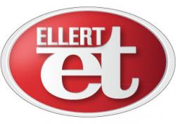 Printing ELLERT