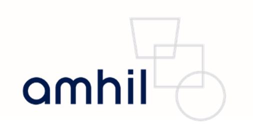 amhil