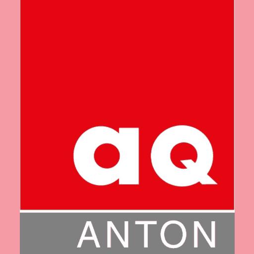 aq-anton