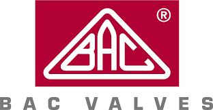 bac-valves