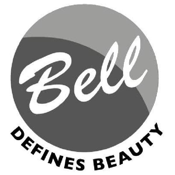 bell, Kosmetik