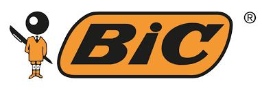 Bic Graphic Europe S.A. Druckerei