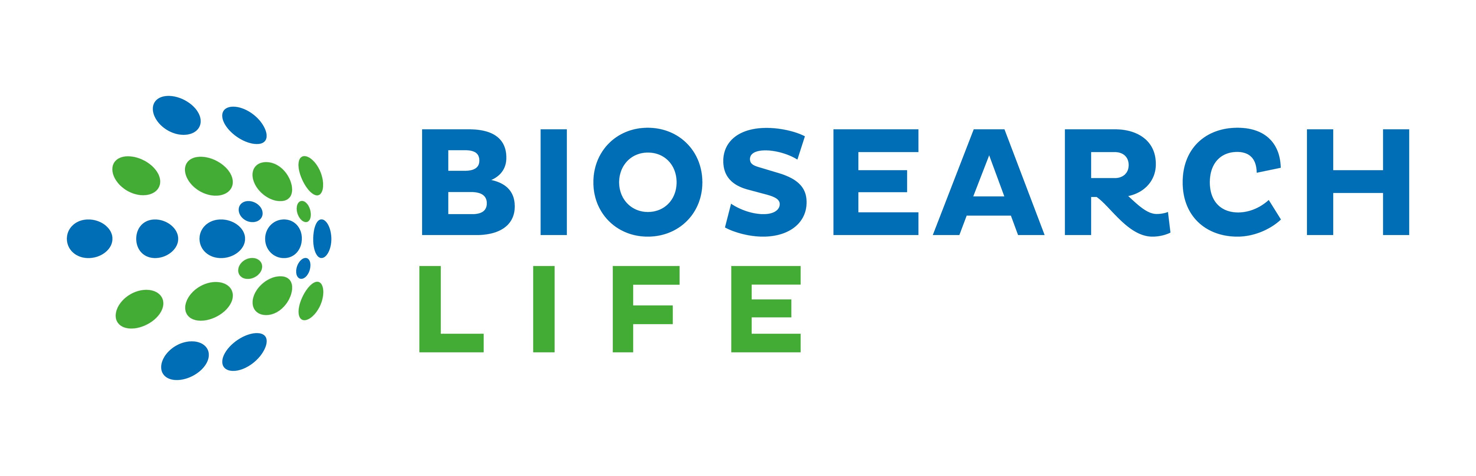 biosearch-life