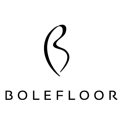 bolefloor