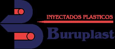 buruplast