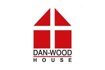 dan-wood