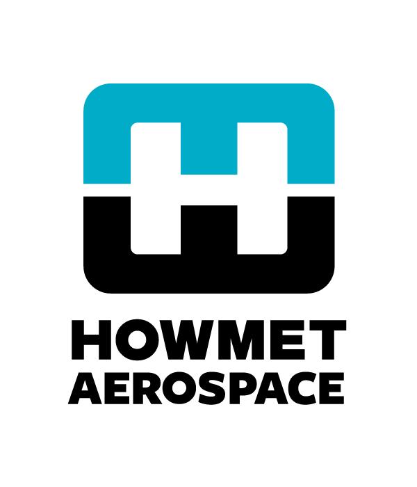howmet-aerospace