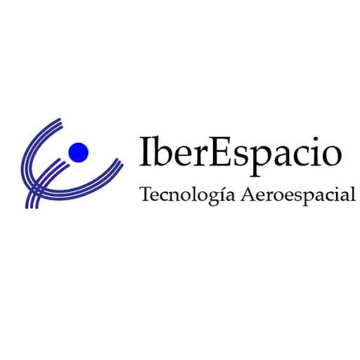 iber-espacio