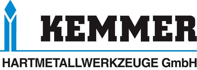 kemmer