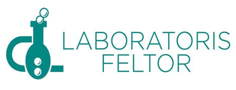 laboratoris-feltor
