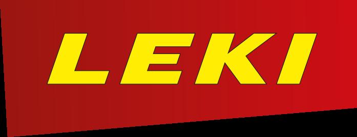 LEKI Lenhart GmbH