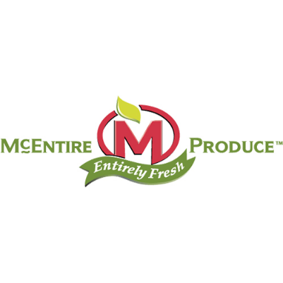 mc-entire