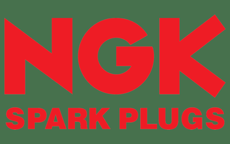 ngk-spark-plugs