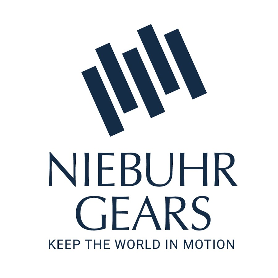 niebuhr-gears