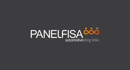 panelfisa