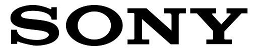 Halbleiterfertigung, Sony nutzt Asprova APS zur Optimierung ihrer Kapazitätsplanung