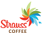 strauss-coffee