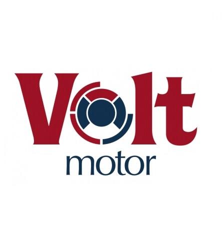 volt-motor