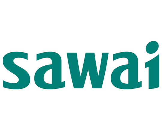 Sawai Pharmaceutical