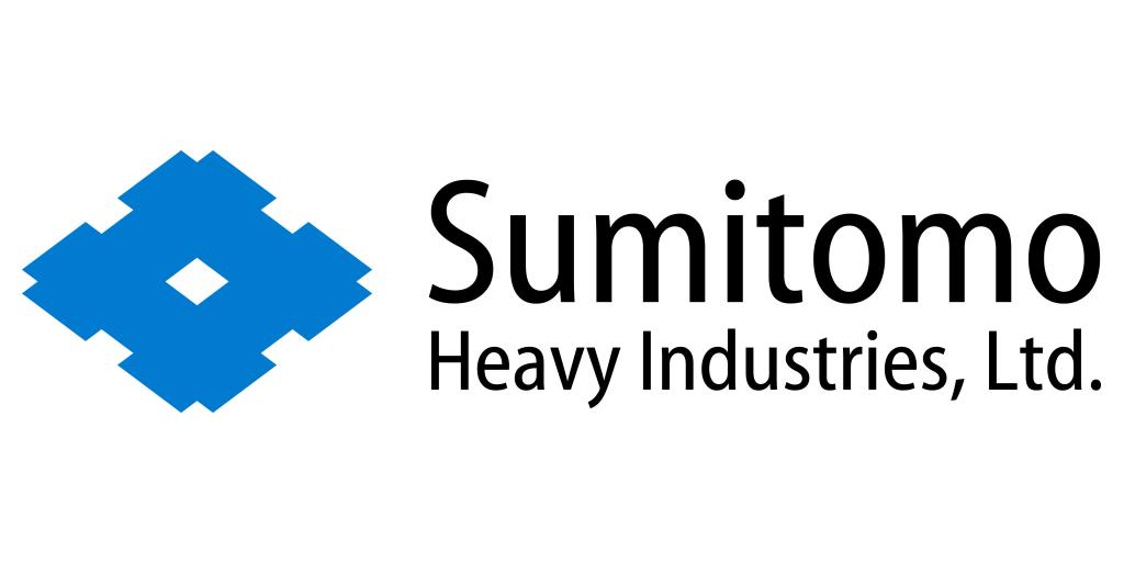 Sumitomo-heavy-industries