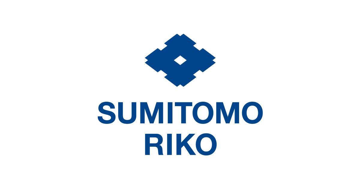 Sumitomo_Riko