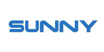Sunny Electronics