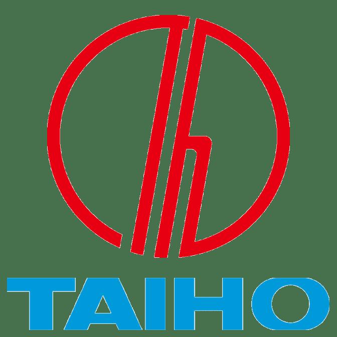 Taiho_Kogyo